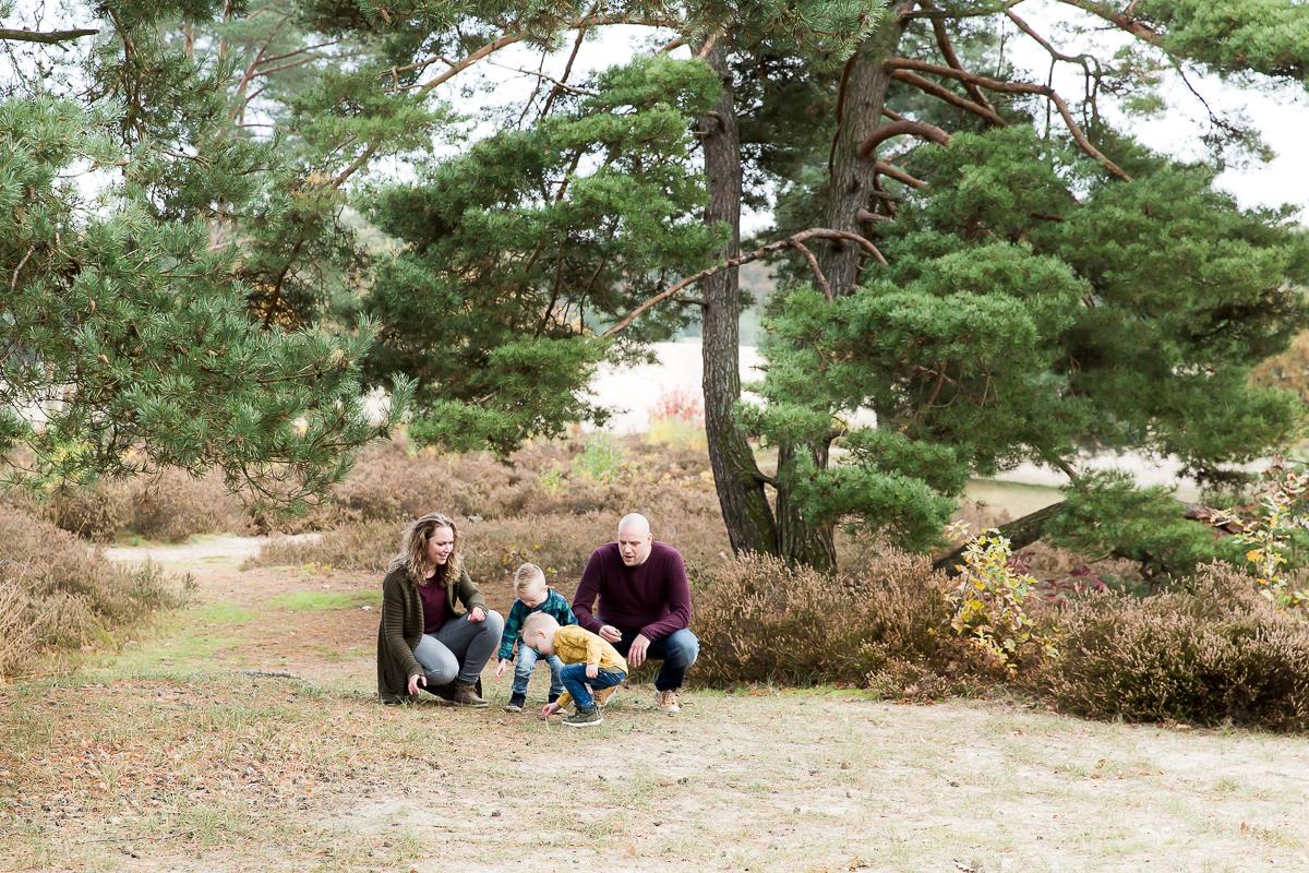 fotosessie-door-dasja-dijkstra-van-das-knuss-op-de-soesterduinen-soestduinen-soest-familiefotograaf_05
